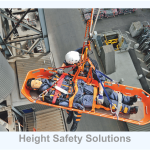 Height-Safety-Solution
