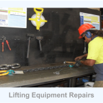 lifting-equipment-repairs